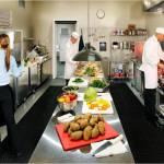Higienizacion-cocina-industrial