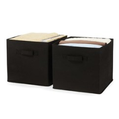 Office Chair Nz Kitchen Covers Walmart Furniture Desks Chairs Desk Drawers Collapsible Cubes Set Of 2