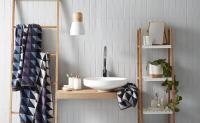 Bathroom   Bathroom Dcor   Kmart