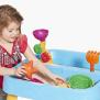 Kids Outdoor Toys Kmart