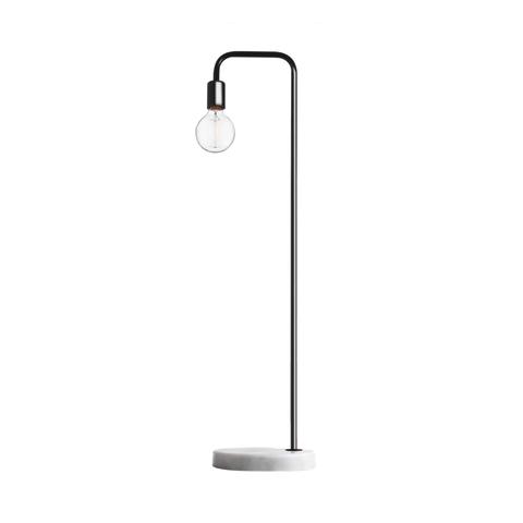 Kmart Floor Lamp