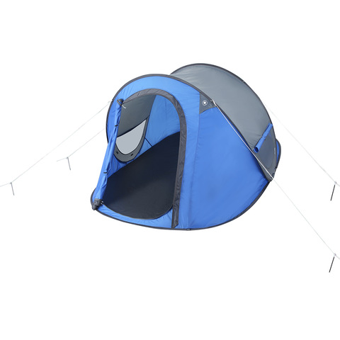 82 10 Person Tent Kmart Family Cing Olympic  sc 1 st  Best Tent 2018 & Instant Tent Kmart - Best Tent 2018