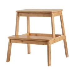 Outdoor Chairs Kmart Cheap Pine Dining Bamboo Step Stool |