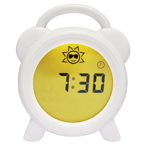Training Clock  Kmart