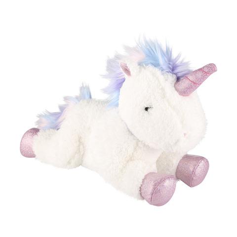 Unicorn Plush Toy Kmart