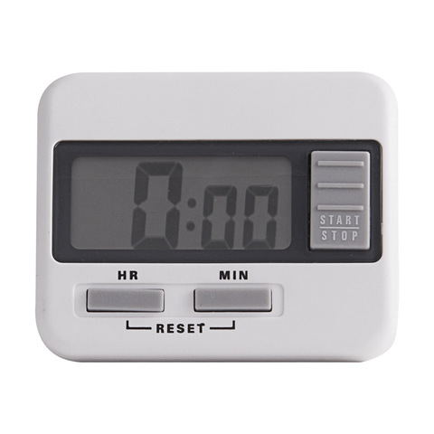 digital kitchen timers ready to assemble cabinets timer kmart