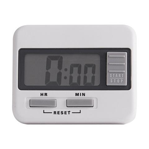 digital kitchen timers outdoor cabinet timer kmart