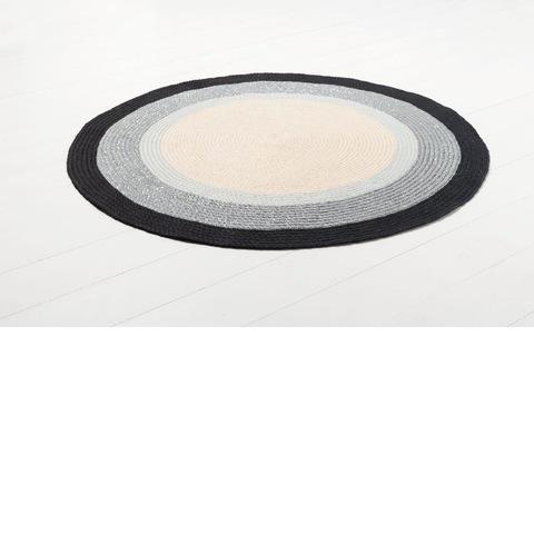 Floor Rug - Ombre