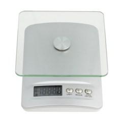 Kitchen Scales Comfort Mats Digital Scale Kmart