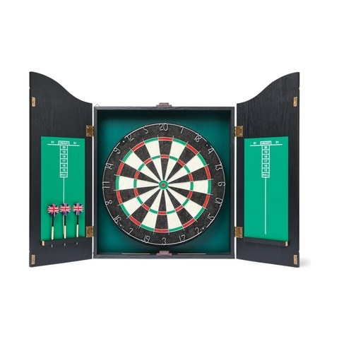 furniture stores living room printed chairs dartboard with cabinet | kmart