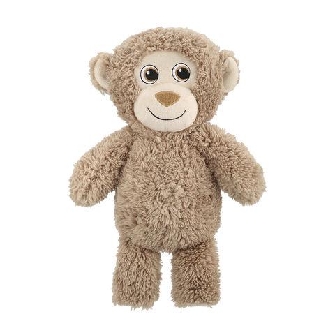kitchen appliances stores curtains plush monkey dog toy   kmart