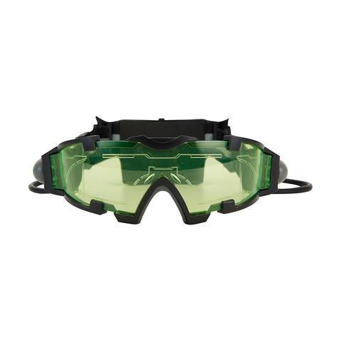kmart kitchen cheap knobs night vision goggles |