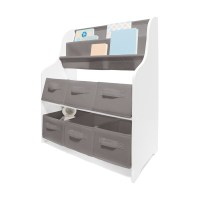 Children's Storage Unit | Kmart