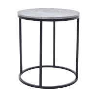 Marble Side Table | Kmart