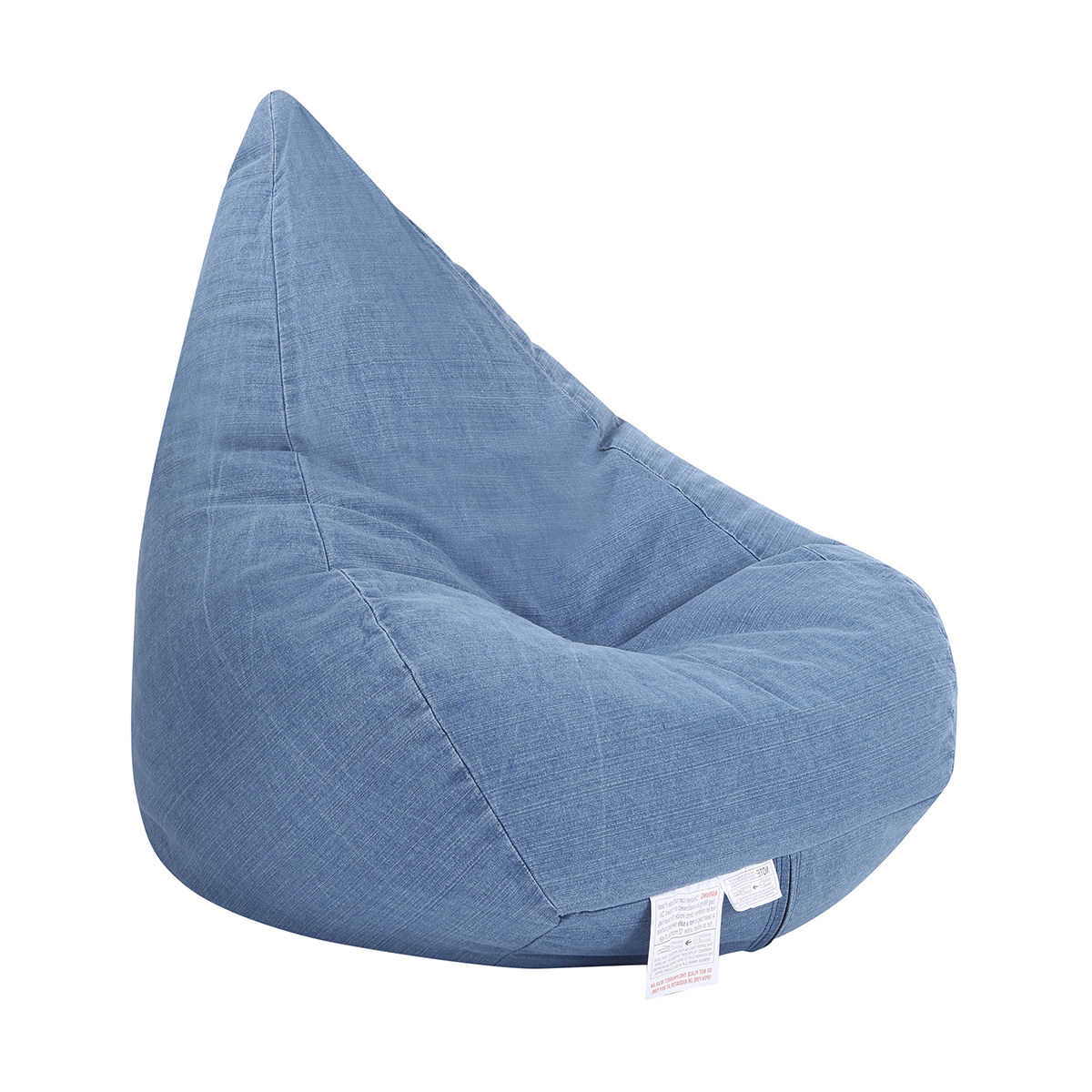denim bean bag chair green full movie online kmart