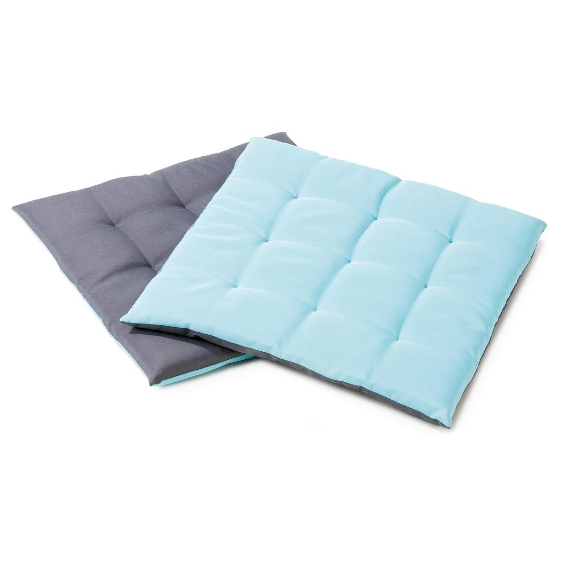 kmart chair cushions with leg support for outdoor furniture peenmedia