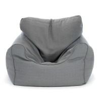 88+ Frozen Bean Bag Chair Uk