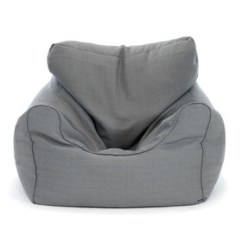 Bing Bag Chairs Rocking Adirondack Plans Bean Bags Ottomans Buy Footstools Kmart Extra Large Grey Chair