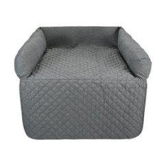 Sofa Bed Covers Kmart Flexsteel Sleeper Reviews Pet Quilted Couch Topper