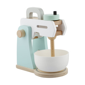 wooden toy kitchens espresso and white kitchen cabinets role play playsets pretend toys kmart mixer