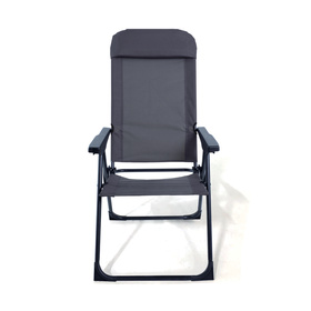 rocky oversized folding arm chair ergonomic task lumbar support camping chairs reclining camp kids kmart 5 position