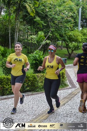 treino-cross-country-km4