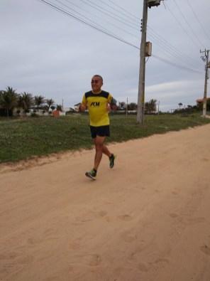 1-beach-training-praia-das-fontes13