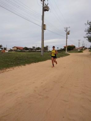 1-beach-training-praia-das-fontes14