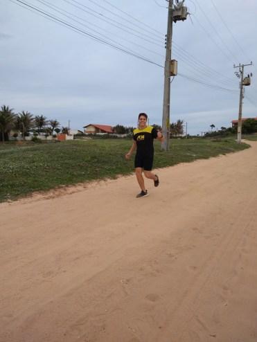 1-beach-training-praia-das-fontes20