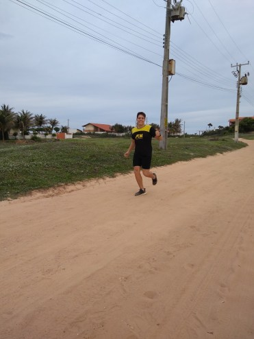 1-beach-training-praia-das-fontes20