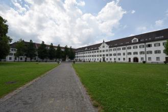 wallfahrt-2017-16