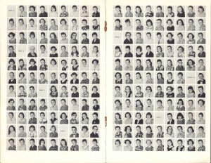 School Memories-3
