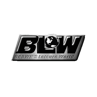 Browns Leisure World Parts Fiche