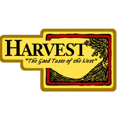 Harvest Meats