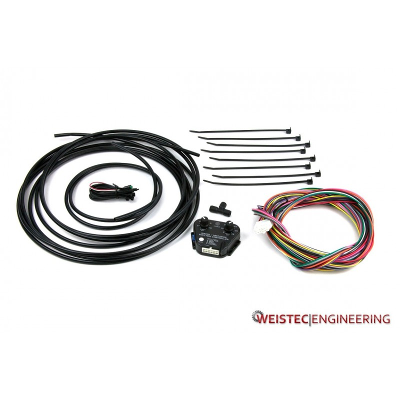 Weistec M157 W.4 Package for Mercedes Benz 2012 CLS63 AMG