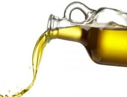 konopljino olje teče2