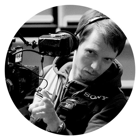 ber uns  KM Film  Filmproduktion