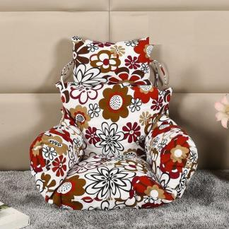 Egg chair cushion, K&M Furniture Mart