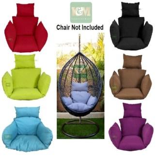 Multi colour Cushion