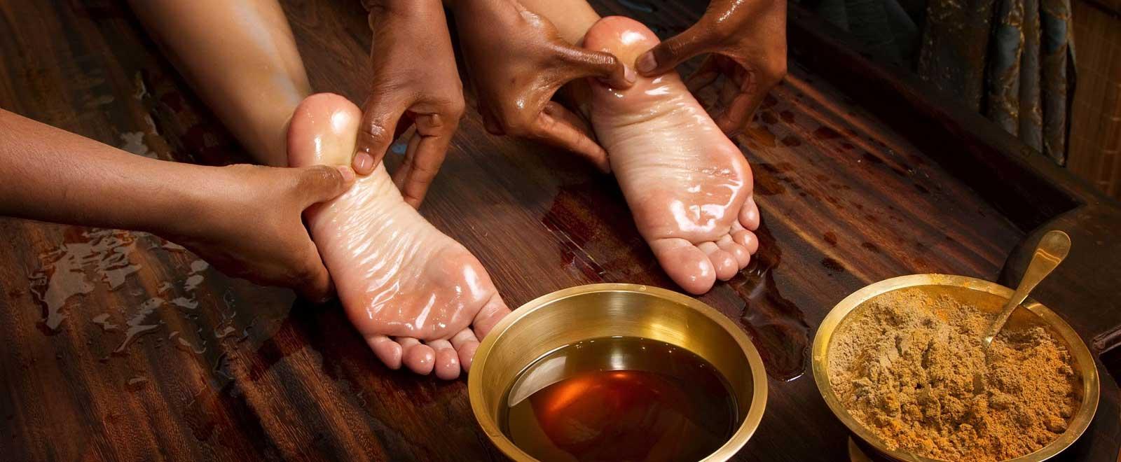 Ayurvedic treatment in kollam panchakarma treatments in