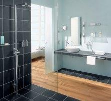 Badsanierung – KMK Haustechnik