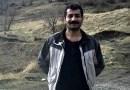 سزایی بێبنەمای چالاکی کورد لە لایەن دادگای کۆماری ئیسلامی ئێران لە ڕۆژهەڵاتی کوردستان بەردەوامە.