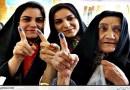 ژنان وکوردەکان وپێڕەوانی ئایینزای سوننە مافی گەیشتن بەپێگەی وەزارەتیان لە سیستەمی کۆماری ئیسلامیدا نییە
