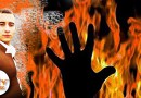 خۆکوژی گەنجێکی خوێندکار لە ڕۆژهەڵاتی کوردستان
