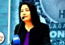 دادستانی گشتی تورکیا قەراری قۆلبەست کردنی هاوسەرۆکی HDPو سی چالاکی سیاسی کوردی دەر کرد