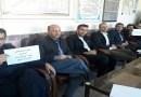 مانگرتنی مامۆستایانی شارهكانی رۆژههڵاتی كوردستان