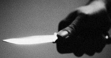 کوشتنی ژنێک لە لایەن هاوژینەکەیەە له شاری سەقز