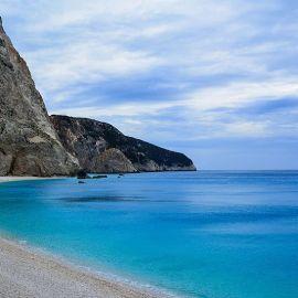 Last Minute Rhodos -Řecko na 12 dní bez stravy za 6.490 Kč ♥