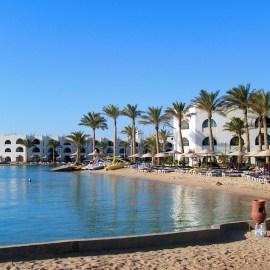 Last Minute Tunisko – Monastir na 8 dní Ultra All Inclusive za 8.790 Kč