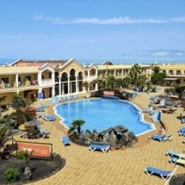 First Minute Kanárské ostrovy – Fuerteventura na 8 dní se slevou 42%.♥ Odlet 2020-07-09